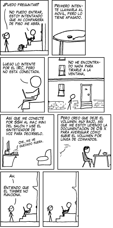 im_an_idiot1