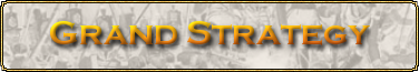 banner_lg