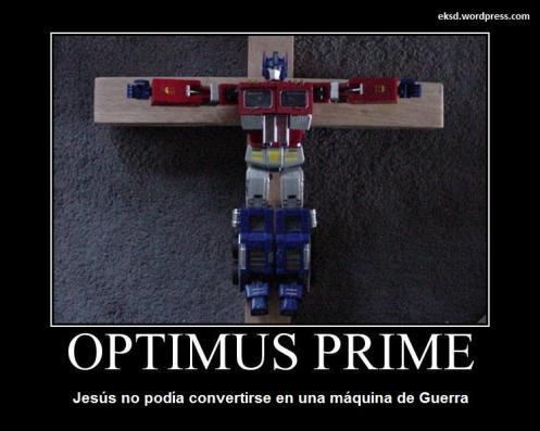 optimus-prime-01