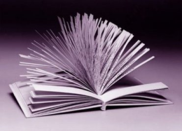 cien_mil_millones_de_poemas1