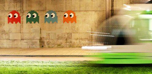 800px-Pacman_Guggenheim