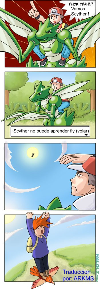 Imagenes Lol! Dot-com-pokemon-scyther-cannotlearnfly
